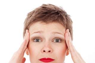 Remedies to treat headache