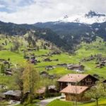 10 Wonderful Places to Visit in Switzerland in 2021